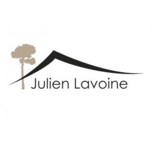 Julien Lavoine