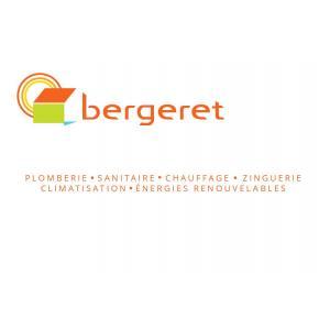 BERGERET