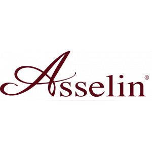 ASSELIN