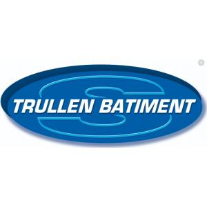 TRULLEN BATIMENT
