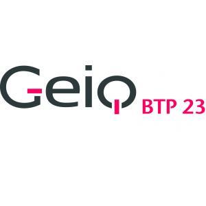 GEIQ BTP 23