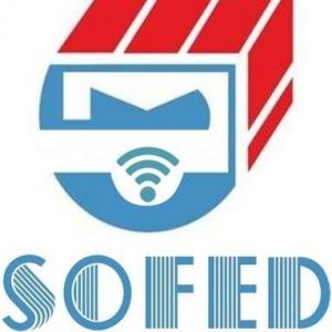 SOFED