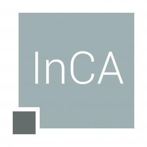 InCA Maisons Individuelles