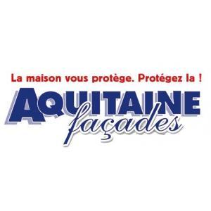 AQUITAINE FACADES