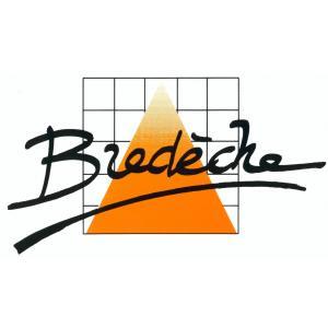 Bredeche19