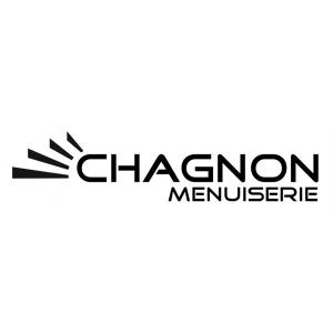 MENUISERIE CHAGNON SARL