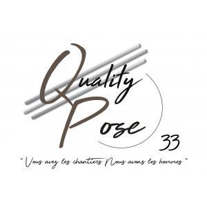 QUALITY POSE 33