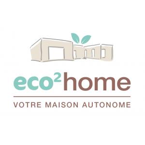 Eco²Home