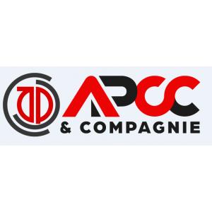 APCC ET COMPAGNIE