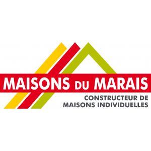 MAISONS DU MARAIS