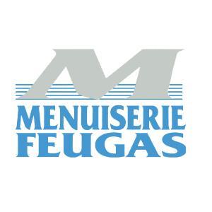 SARL MENUISERIE FEUGAS