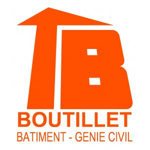 BOUTILLET S.A.S.
