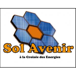 SOLAVENIR ENERGIES