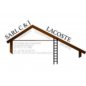 SARL C. & J. LACOSTE