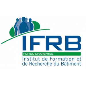 IFRB Poitou-Charentes