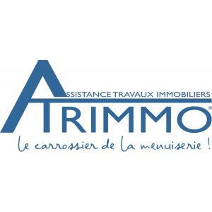 Atrimmo France