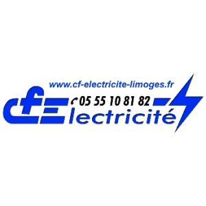 CF ELECTRICITE