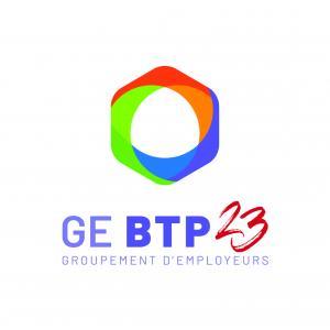 GROUPEMENT D'ENTREPRISES DU BTP 23 - GE BTP 23