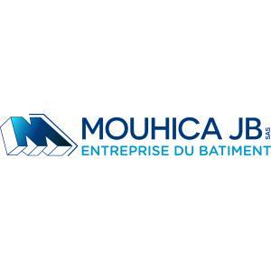MOUHICA JB SAS