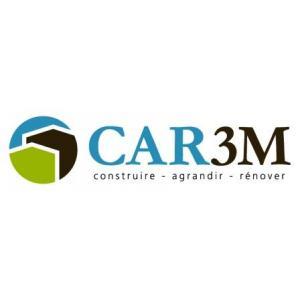 CAR3M