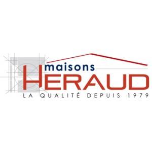 MAISONS HERAUD