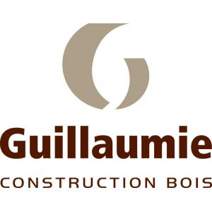 GUILLAUMIE CONSTRUCTION BOIS