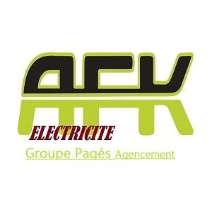 AFK ELECTRICITE