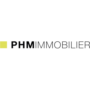 PHM Immobilier