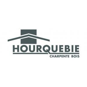 SARL HOURQUEBIE