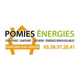 POMIES ENERGIES