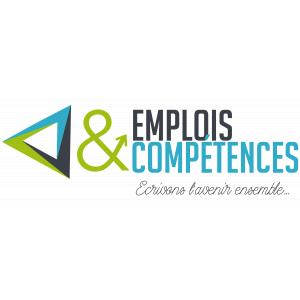 Emplois & Compétences
