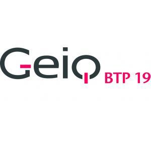 GEIQ BTP 19
