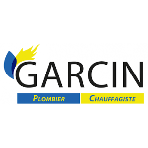 Sarl Garcin