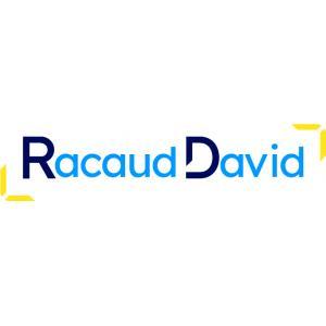 RACAUD DAVID