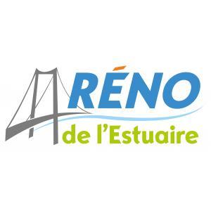 RENO DE L'ESTUAIRE