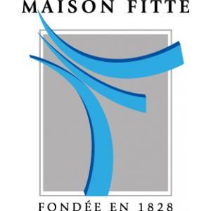 Maison FITTE