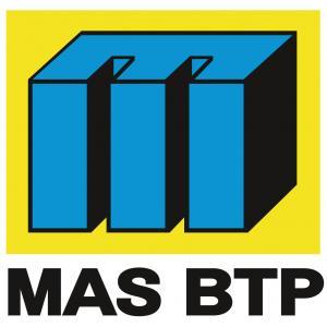 MAS BTP