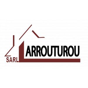 SARL LARROUTUROU
