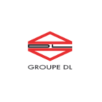 GROUPE DL