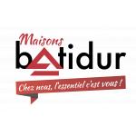 BATIDUR IMMO +
