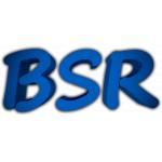 BSR BOURGUIGNON