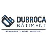 DUBROCA BATIMENT