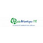 SARL Eco Atlantique ITE