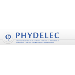 PHYDELEC