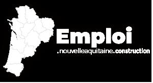 FFB Emploi Nouvelle Aquitaine
